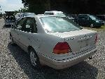 Used 1997 TOYOTA SPRINTER SEDAN BF69126 for Sale Image 3