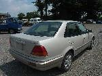 Used 1997 TOYOTA SPRINTER SEDAN BF69126 for Sale Image 5