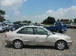 Used 1997 TOYOTA SPRINTER SEDAN BF69126 for Sale Image 6