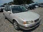 Used 1997 TOYOTA SPRINTER SEDAN BF69126 for Sale Image 7