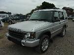 Used 2003 LAND ROVER DISCOVERY BF69057 for Sale Image 1