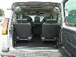 Used 2003 LAND ROVER DISCOVERY BF69057 for Sale Image 21