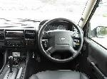 Used 2003 LAND ROVER DISCOVERY BF69057 for Sale Image 22