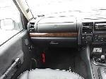 Used 2003 LAND ROVER DISCOVERY BF69057 for Sale Image 23