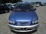 Used 1996 TOYOTA IPSUM BF69091 for Sale Image 8
