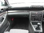 Used 1999 AUDI A4 BF69058 for Sale Image 22