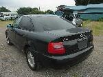 Used 1999 AUDI A4 BF69058 for Sale Image 3