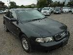 Used 1999 AUDI A4 BF69058 for Sale Image 7