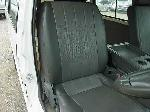 Used 2007 MAZDA BONGO VAN BF69060 for Sale Image 17
