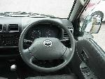 Used 2007 MAZDA BONGO VAN BF69060 for Sale Image 21