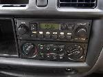 Used 2007 MAZDA BONGO VAN BF69060 for Sale Image 24