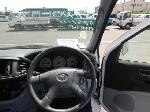 Used 2001 TOYOTA TOURING HIACE BF69172 for Sale Image 22