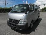 Used 2005 NISSAN CARAVAN VAN BF69173 for Sale Image 1