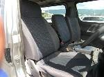 Used 2005 NISSAN CARAVAN VAN BF69173 for Sale Image 17
