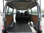 Used 2005 NISSAN CARAVAN VAN BF69173 for Sale Image 20