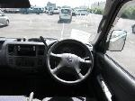 Used 2005 NISSAN CARAVAN VAN BF69173 for Sale Image 21