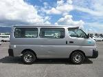 Used 2005 NISSAN CARAVAN VAN BF69173 for Sale Image 6