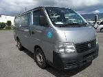 Used 2005 NISSAN CARAVAN VAN BF69173 for Sale Image 7