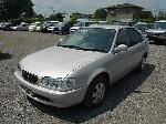 Used 1998 TOYOTA SPRINTER SEDAN BF69099 for Sale Image 1