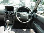 Used 1998 TOYOTA SPRINTER SEDAN BF69099 for Sale Image 21