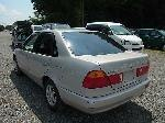 Used 1998 TOYOTA SPRINTER SEDAN BF69099 for Sale Image 3