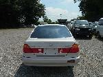 Used 1998 TOYOTA SPRINTER SEDAN BF69099 for Sale Image 4