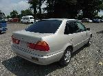 Used 1998 TOYOTA SPRINTER SEDAN BF69099 for Sale Image 5