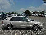 Used 1998 TOYOTA SPRINTER SEDAN BF69099 for Sale Image 6