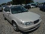 Used 1998 TOYOTA SPRINTER SEDAN BF69099 for Sale Image 7