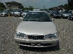 Used 1998 TOYOTA SPRINTER SEDAN BF69099 for Sale Image 8