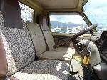 Used 1983 MITSUBISHI CANTER BF69177 for Sale Image 17