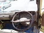 Used 1983 MITSUBISHI CANTER BF69177 for Sale Image 21
