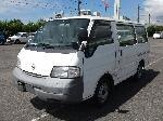 Used 2005 NISSAN VANETTE VAN BF69178 for Sale Image 1