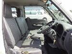 Used 2005 NISSAN VANETTE VAN BF69178 for Sale Image 17