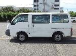 Used 2005 NISSAN VANETTE VAN BF69178 for Sale Image 2