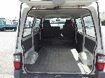 Used 2005 NISSAN VANETTE VAN BF69178 for Sale Image 20