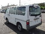 Used 2005 NISSAN VANETTE VAN BF69178 for Sale Image 3