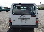 Used 2005 NISSAN VANETTE VAN BF69178 for Sale Image 4