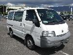 Used 2005 NISSAN VANETTE VAN BF69178 for Sale Image 7