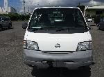 Used 2005 NISSAN VANETTE VAN BF69178 for Sale Image 8