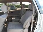 Used 1998 TOYOTA GAIA BF69179 for Sale Image 19