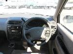 Used 1998 TOYOTA GAIA BF69179 for Sale Image 22
