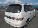 Used 1998 TOYOTA GAIA BF69179 for Sale Image 5