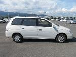 Used 1998 TOYOTA GAIA BF69179 for Sale Image 6