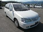 Used 1998 TOYOTA GAIA BF69179 for Sale Image 7