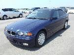 Used 1994 BMW 3 SERIES BF69142 for Sale Image 1