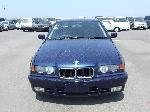 Used 1994 BMW 3 SERIES BF69142 for Sale Image 8