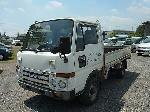 Used 1990 NISSAN ATLAS BF69103 for Sale Image 1