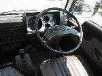 Used 1990 NISSAN ATLAS BF69103 for Sale Image 20