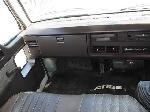Used 1990 NISSAN ATLAS BF69103 for Sale Image 21
